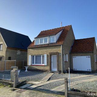 Huis te koop tot Sijsele