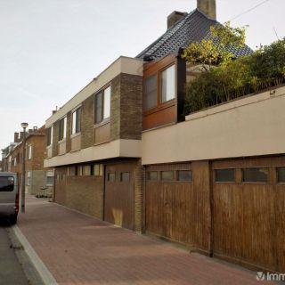 Maison à vendre à Ostende