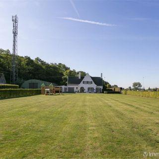 Villa à vendre à Aalter