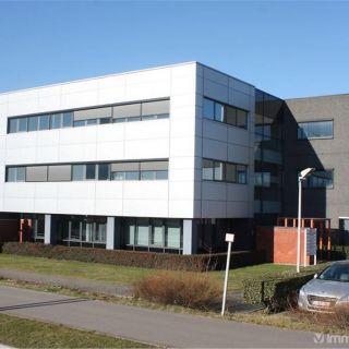 Kantoor te huur tot Sint-Denijs-Westrem