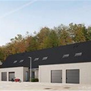 Huis te koop tot Harelbeke