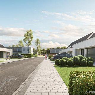 Maison à vendre à Heule