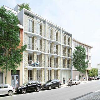 Appartement à vendre à Gand