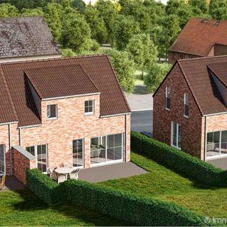 Huis te koop tot Waver