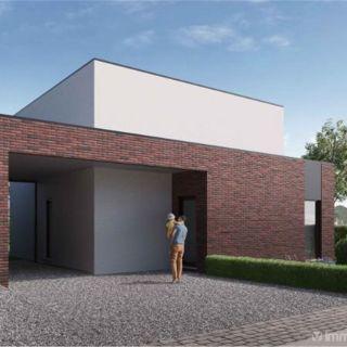 Maison à vendre à Zwevegem