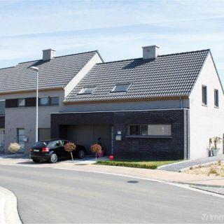 Maison à vendre à Bellecourt