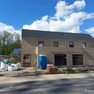 Maison à vendre à Beveren-Roeselare