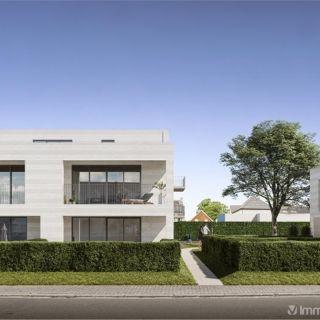 Appartement à vendre à Zomergem