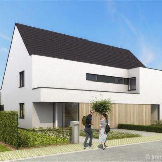 Huis te koop tot Sint-Laureins