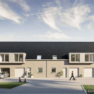 Huis te koop tot Boekhoute