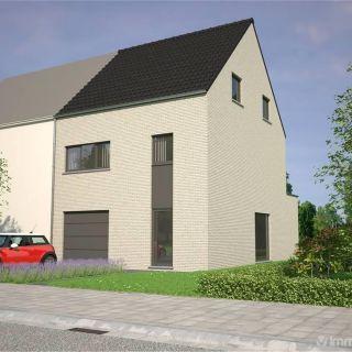 Huis te koop tot Duisburg
