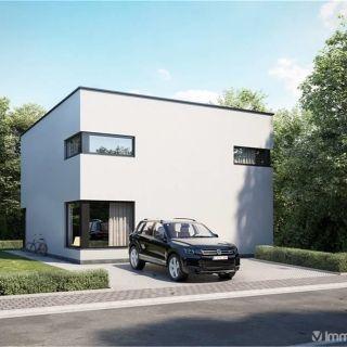 Villa à vendre à Booischot