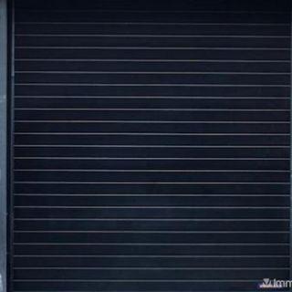 Garage à louer à Courtrai