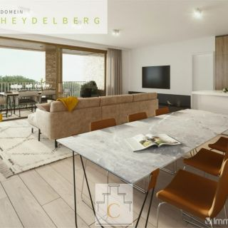 Appartement à vendre à Loppem