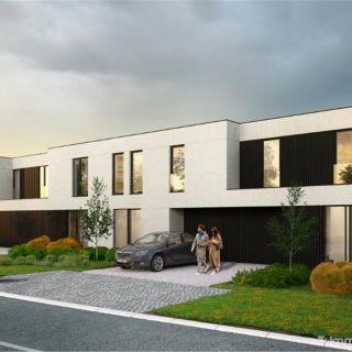 Maison à vendre à Astene