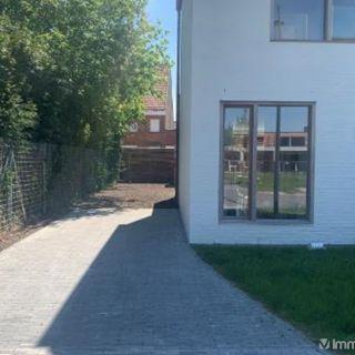 Maison à vendre à Sint-Baafs-Vijve