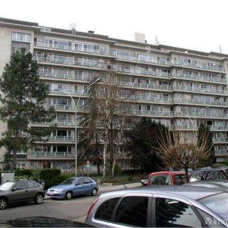 Appartement te huur tot Mechelen