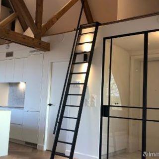 Penthouse à vendre à Ekeren