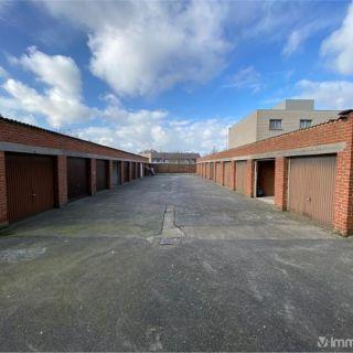 Garage à vendre à Harelbeke