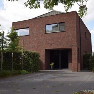 Huis te koop tot Mater