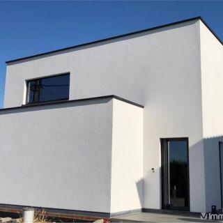 Maison à vendre à Eke