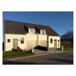 Maison à vendre à Lovendegem