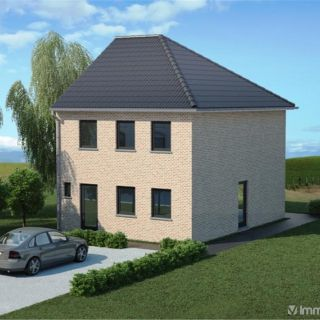 Huis te koop tot Gavere