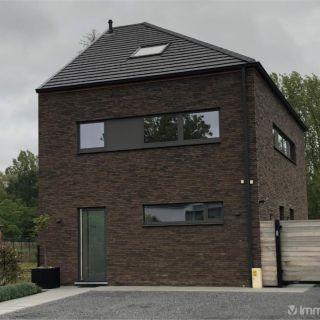 Huis te koop tot Zottegem