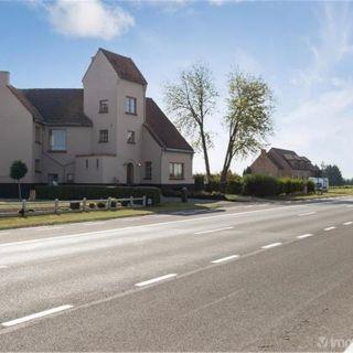 Maison à vendre à Nukerke