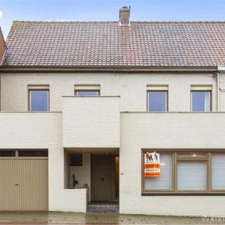 Maison à vendre à Anzegem