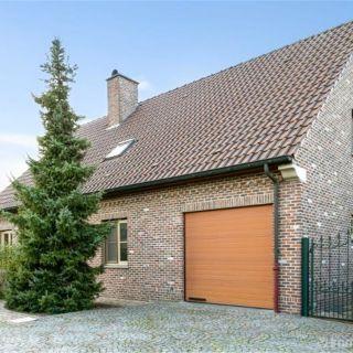 Maison à vendre à Maarkedal