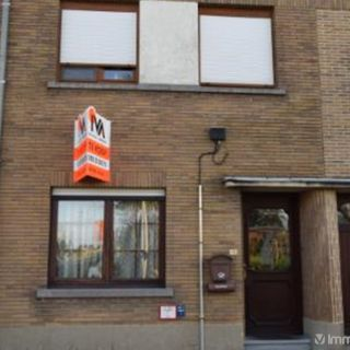 Huis te koop tot Wortegem-Petegem