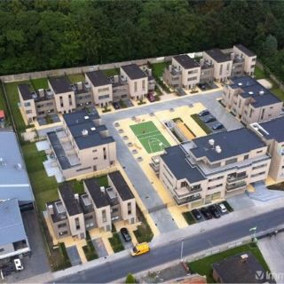 Appartement à louer à Belsele
