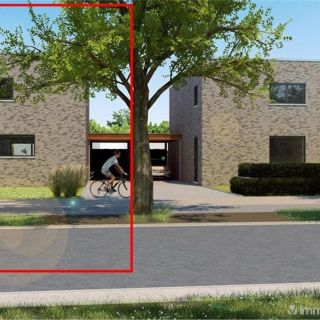 Huis te koop tot Lembeke