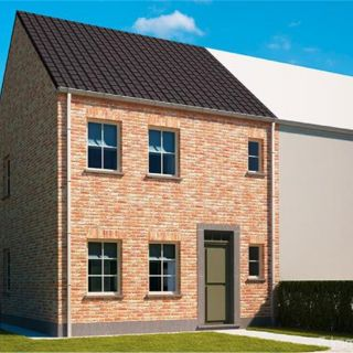 Maison à vendre à Beernem