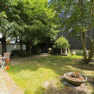 Maison à vendre à Berchem