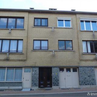 Appartement à vendre à Saint-Trond