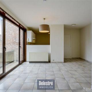 Appartement à vendre à Berlare