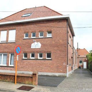 Maison à vendre à Harelbeke