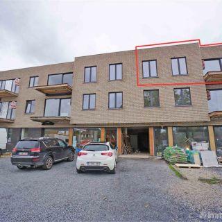 Appartement te huur tot Oostkamp