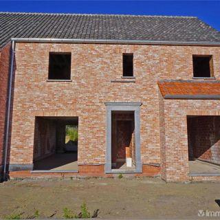 Huis te koop tot Zwevezele