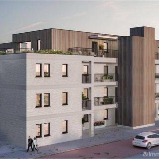 Appartement à vendre à Steendorp