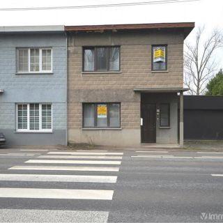 Maison à vendre à Saint-Trond
