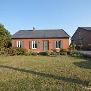 Maison à vendre à Kortessem