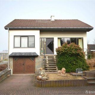 Maison à vendre à Velm