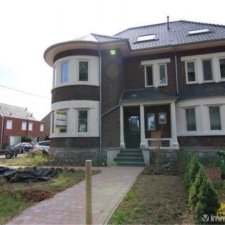 Huis te huur tot Vroenhoven