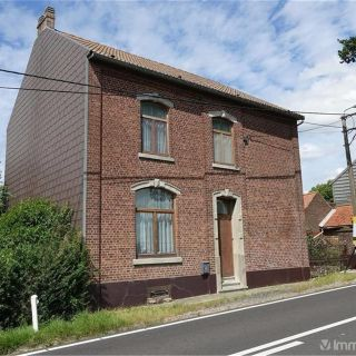 Maison à vendre à Landen