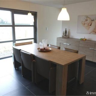 Huis te koop tot Budingen