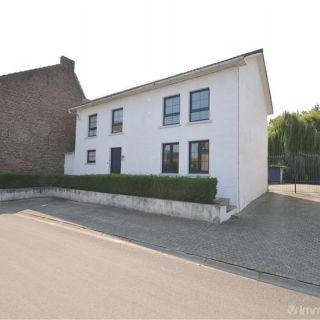 Maison à vendre à Gingelom