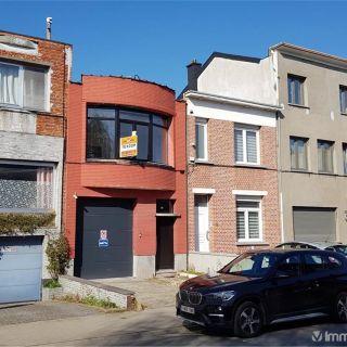 Appartement à vendre à Deurne